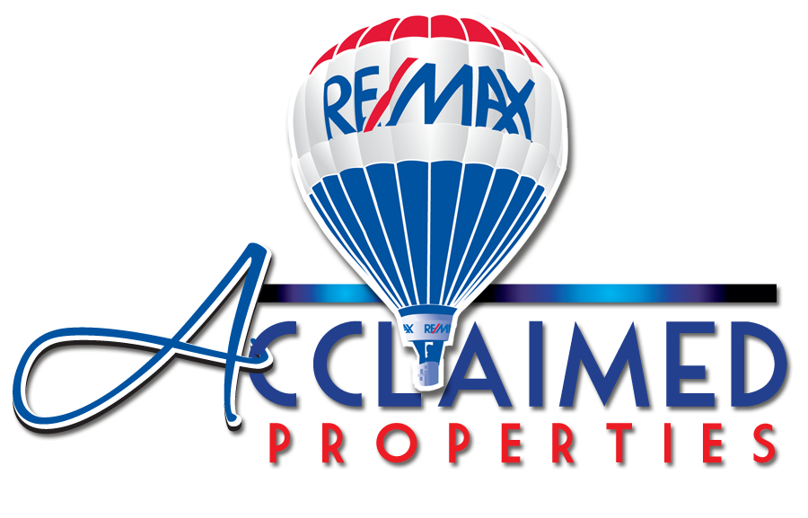 Tracee Lutes is part of the RE/MAX Real Estate group